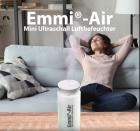 Mini Ultraschall Luftbefeuchter