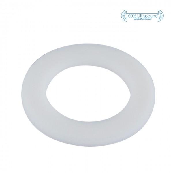 emmi®-Air Mini Ultraschall Luftbefeuchter *Duftring*