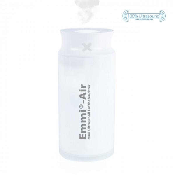 emmi®-Air Mini Ultraschall Luftbefeuchter
