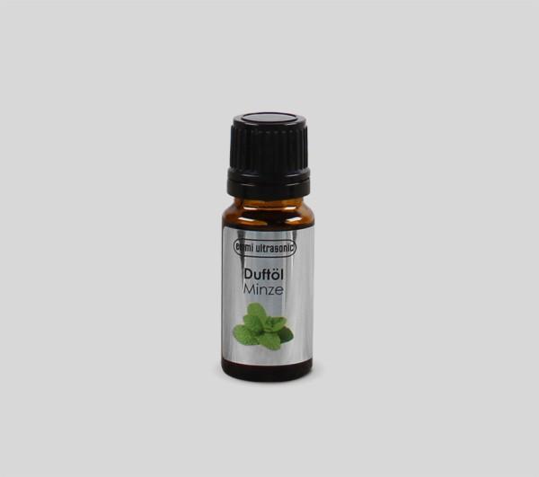 Duftöl Minze - 10ml