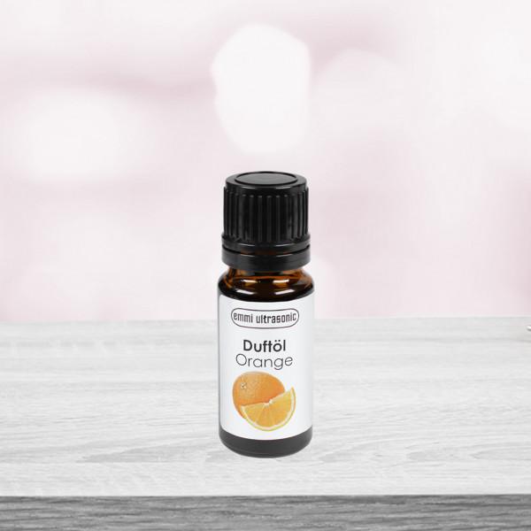Duftöl Orange - 10ml