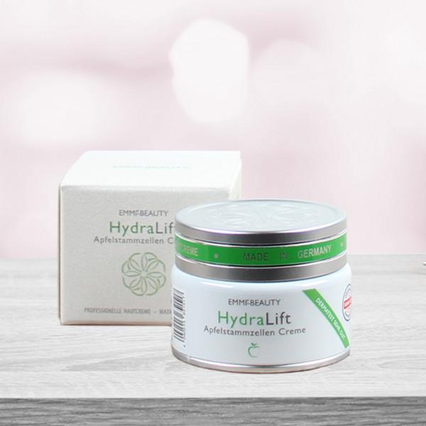 HydraLift Apfelstammzellen Cremegel - 30ml